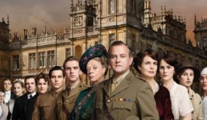 Downton-Abbey-350x203