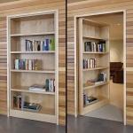 bookcase-hidden